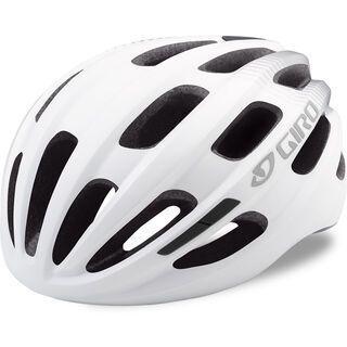 Giro Isode, mat white - Fahrradhelm
