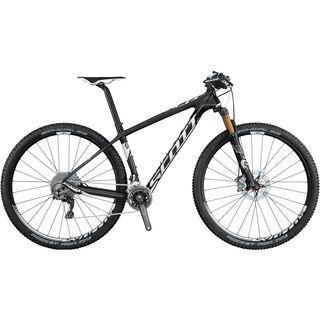 Scott Scale 900 Premium 2015 - Mountainbike