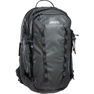 ABS p.Ride Compact 30, mountain grey - ABS Zip-On
