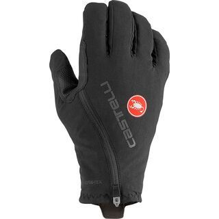 Castelli Espresso GT Glove black