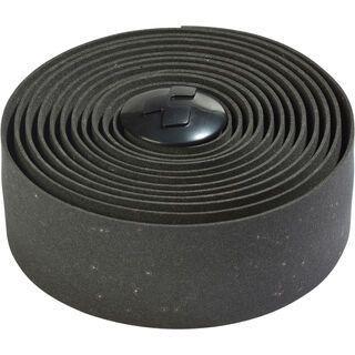Cube Lenkerband Cork, grey