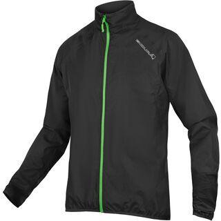 Endura Xtract Jacket, schwarz - Radjacke