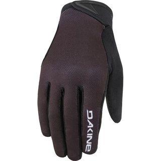 Dakine Syncline Glove black