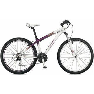 Scott Contessa 650 2013 - Mountainbike