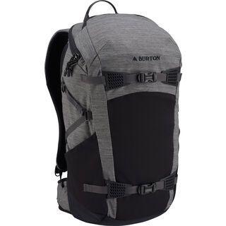 Burton Day Hiker 31L, shade heather - Rucksack
