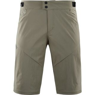 Cube AM Baggy Shorts olive