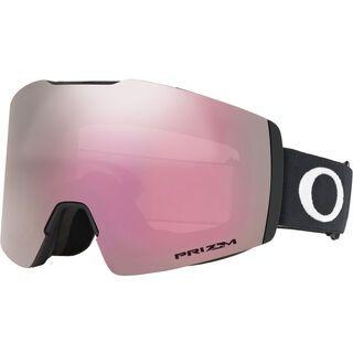 Oakley Fall Line XM - Prizm Hi Pink Iridium matte black