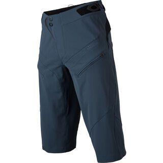Specialized Demo Pro Short, cast blue - Radhose