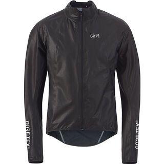 Gore Wear C7 Gore-Tex Shakedry Jacke, black - Radjacke