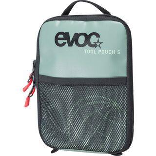 Evoc Tool Pouch 0.6l, olive - Werkzeugtasche