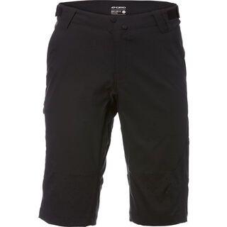 Giro Havoc Short - Radhose