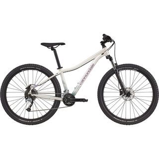 Cannondale Trail Women's 7 - 27.5 iridescent 2021