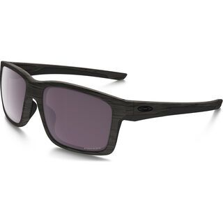 Oakley Mainlink Prizm Daily Polarized Woodgrain Collection - Sonnenbrille