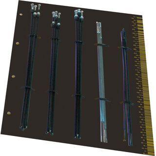 Mavic Generic Spoke Kit MTB - Speichen
