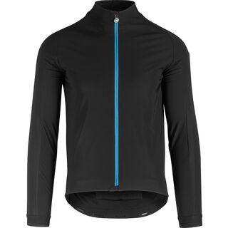 Assos Mille GT Jacket Ultraz Winter, bluebadge - Radjacke
