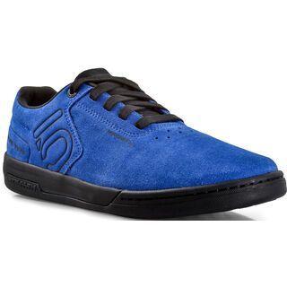 Five Ten Danny MacAskill, royal blue - Radschuhe