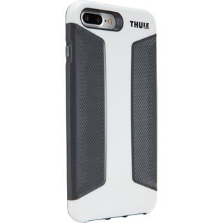 Thule Atmos X3 iPhone7 Plus, white/dark shadow - Schutzhülle