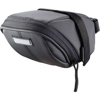 Cannondale Quick 2 Seat Bag, black - Satteltasche