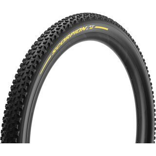 Pirelli Scorpion XC M ProWall - 29 Zoll black/yellow label