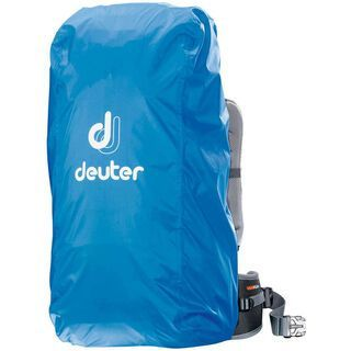 Deuter Raincover I, coolblue - Regenhülle