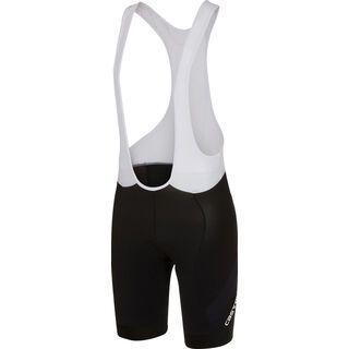 Castelli Endurance X2 Bibshort, black - Radhose