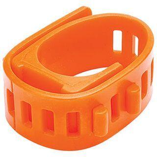Otto DesignWorks Otto Mount otto orange