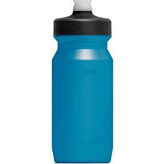Cube Trinkflasche Grip 0.5l, blue