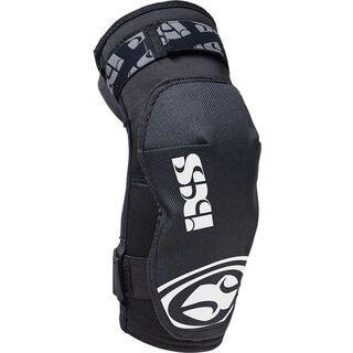 IXS Hack Evo Series Elbow Guard, black - Ellbogenschützer