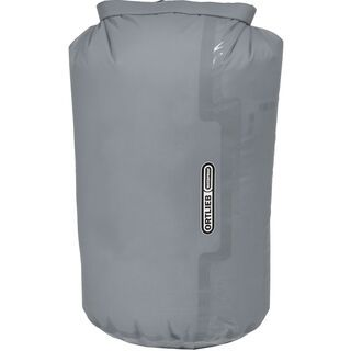 Ortlieb Dry-Bag PS10 12 L, light grey - Packsack