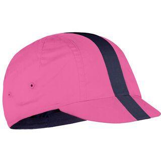POC Fondo Cap, pink/black - Radmütze