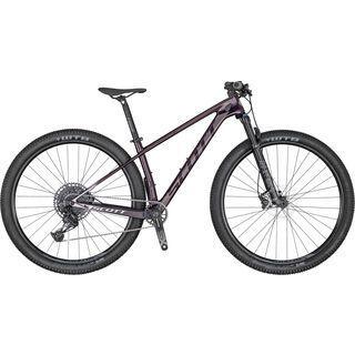 Scott Contessa Scale 920 2020 - Mountainbike