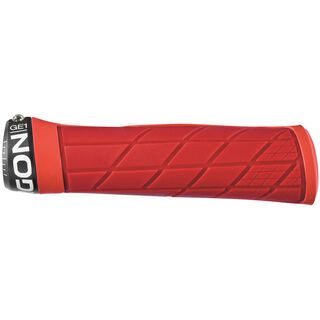 Ergon GE1, red - Griffe