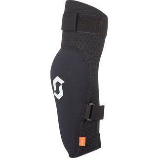 Scott Grenade Evo Elbow Guards black