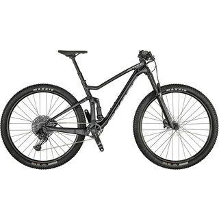 Scott Spark 940 2021 - Mountainbike