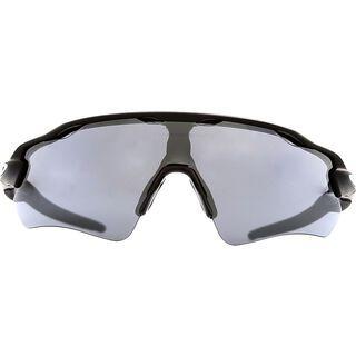 Oakley Radar EV Path, matte black/black iridium - Sportbrille