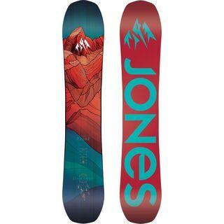 Jones Dream Catcher 2019 - Snowboard
