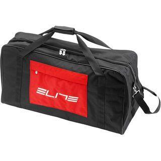 Elite Vaisa (0160600) - Transporttasche