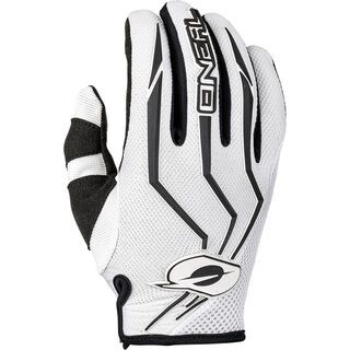 ONeal Element Youth Glove, white - Fahrradhandschuhe