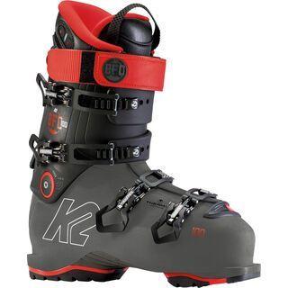 K2 SKI B.F.C. 100 Heat GripWalk 2020 - Skiboots