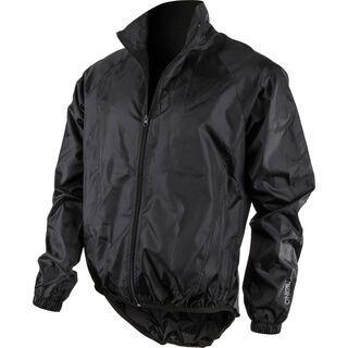 ONeal Breeze Rain Jacket black