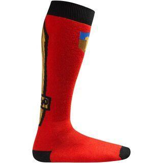 Burton Party Sock, Sword - Socken