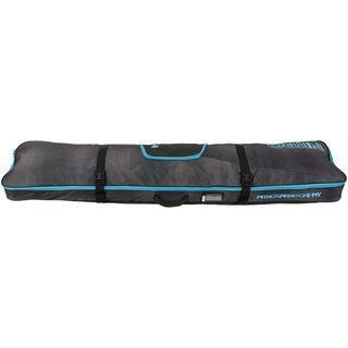 Nitro Cargo Board Bag, Blur - Snowboardtasche