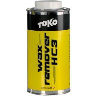 Toko Waxremover HC3 - Wachsentferner