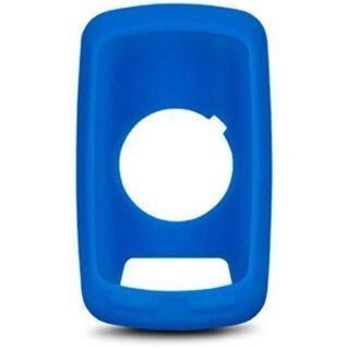 Garmin Edge 800 & 810 Silikonhülle, blau