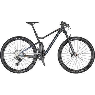 Scott Spark 940 2020 - Mountainbike