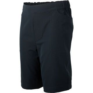 Specialized Kids' Enduro Grom Shorts, black - Radhose