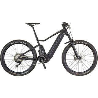 Scott *** 2. Wahl *** E-Spark 710 2018 | Größe M // 44 cm - E-Bike