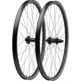 Specialized Roval Traverse SL Fattie 29 148, carbon/black - Laufradsatz