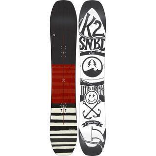 K2 Ultra Dream 2016 - Snowboard