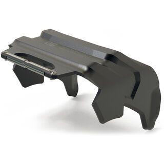 Marker Crampon Pintech 80 mm